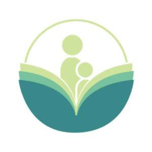 Global Orphan Prevention