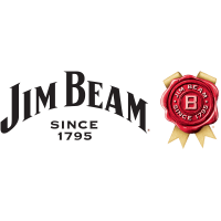 jim-beam-logo-png-15
