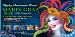 mardigras-mg10-cover-300×150